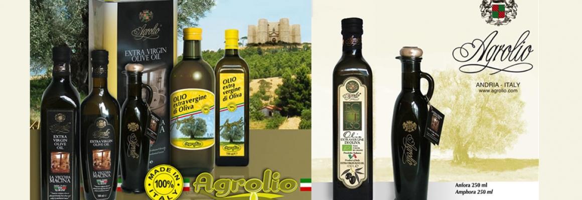 agrolio-product