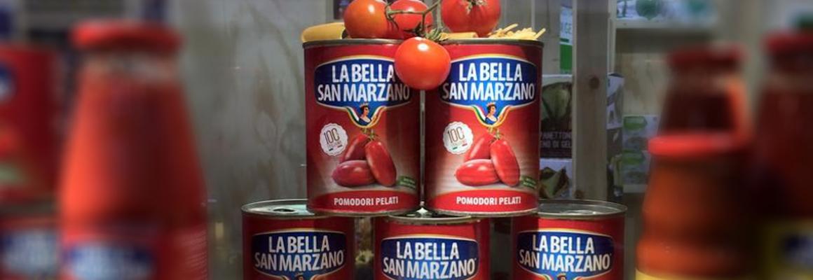 la-bella-san-marzano-2